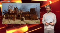 GWTV News - Sendung vom 04.11.2014
