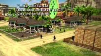 Tropico 5 - Xbox 360 Launch Trailer