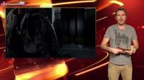 GWTV News - Sendung vom 07.11.2014