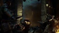 Dragon Age: Inquisition - A Wonderful World Launch Trailer