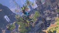 Trials Fusion - New Replay Camera Trailer