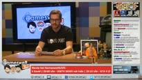 GWTV News - Sendung vom 19.11.2014