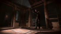 Alone in the Dark: Illumination - Pre-Order Trailer