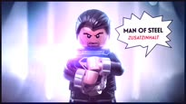 LEGO Batman 3: Jenseits von Gotham - Season Pass Trailer