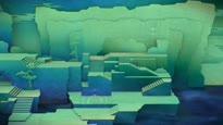 Tengami - Wii U Launch Trailer