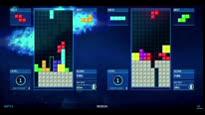 Tetris Ultimate - Debut Trailer