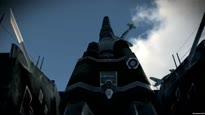 Blitzkrieg 3 - Pre-Order Trailer