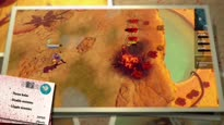 Dead Island: Epidemic - Charlie Survivor Lockdown Trailer