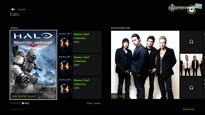 ONEonONE #01 - Sunset Overdrive, Internet Explorer und Bing