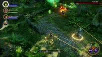 Dragon Age: Inquisition - Tactical Camera Trailer