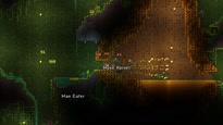 Terraria - Next-Gen Launch Trailer