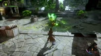Dragon Age: Inquisition - Classes & Specialisations Trailer