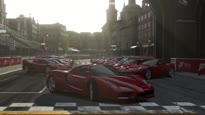 Forza Motorsport 5 - LaFerrari Tribute Trailer
