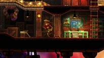 SteamWorld Heist - Prepare for Boarding Music Trailer