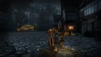 Darkfall: Unholy Wars - Halloween Trailer