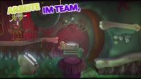 LittleBigPlanet 3 - Launch Trailer