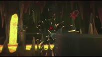 LittleBigPlanet 3 - Shooter Trailer