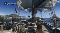 Assassin's Creed: Rogue - Video Review