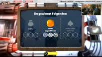 GamesweltLIVE vom 24.11.2014 - LittleBigPlanet 3