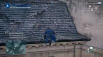 ONEonONE #04 - Assassin's Creed: Unity und ein Jahr Xbox One