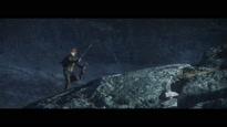 Dragon Age: Inquisition - Lindsey Stirling Live-Action Trailer