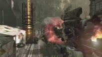 Titanfall - Gameplay Updates & Features Trailer