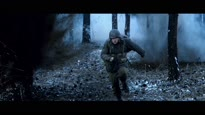 Company of Heroes 2: Ardennes Assault - Live-Action Launch Trailer