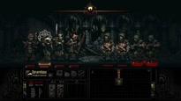 Darkest Dungeon - PSX 2014 Trailer