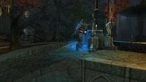 Darkfall: Unholy Wars - Relics Trailer