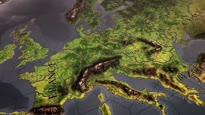 Crusader Kings II - Way of Life DLC Launch Trailer