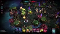 Chaos Reborn - Steam Early Access Trailer