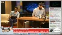 GamesweltLIVE - Sendung vom 17.12.2014 - Best of 2014 Woche