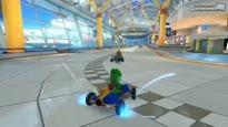 Blockbuster 12/14 - Die besten Blockbuster-Games 2014