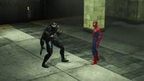 Marvel Heroes 2015 - Venom Trailer
