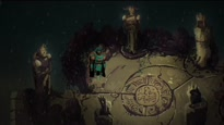 Children of Morta - Story Trailer
