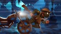 Trials Frontier - PvP Trailer