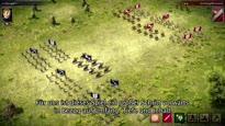 Total War Battles: Kingdom - Announcement Trailer