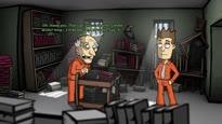 Randal's Monday - Snippet Trailer #10