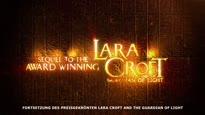 Lara Croft und der Tempel des Osiris - Launch Trailer