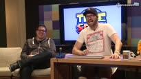 Telespiel - Sendung #07 - Amiga
