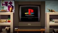 LittleBigPlanet 3 - PSX 2014 Trailer