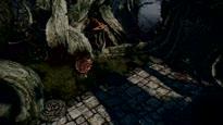 Deathtrap - Feature Guide #1: Traps