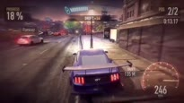 Need for Speed: No Limits - Gameplay Teaser Trailer