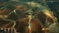 Das Schwarze Auge: Blackguards 2 - Gameplay Tutorial Trailer #1