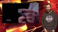 GWTV News - Sendung vom 26.01.2015