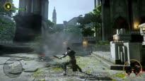 Dragon Age: Inquisition - Klassen & Spezialisierungen Tutorial Trailer