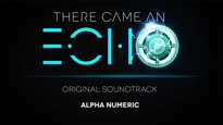 There Came an Echo - Soundtrack Preview Trailer