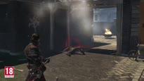 Assassin's Creed: Rogue - Life As A Templar Trailer