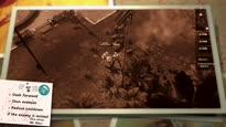 Dead Island: Epidemic - Mr. White Survivor Lockdown Trailer