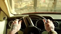 Blue Estate - Xbox One Teaser Trailer